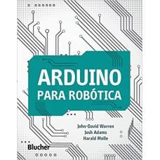 Arduino Para Robótica