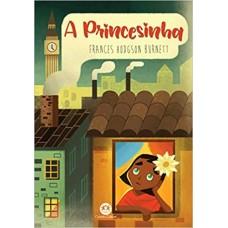 Princesinha, A