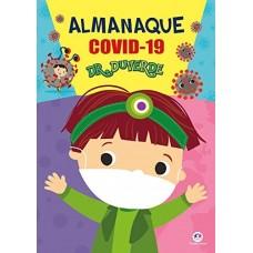 Almanaque covid-19 Dr Duverde
