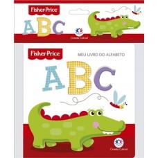 Fisher price: Alfabeto