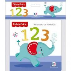 Fisher price: Números