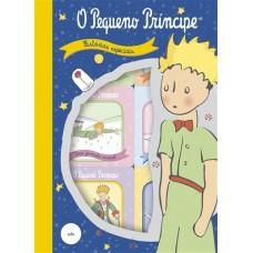 Pequeno príncipe, O: Histórias especiais