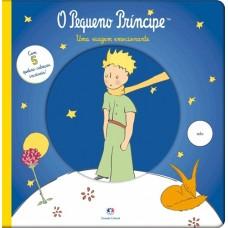 Pequeno príncipe, O: Uma viagem emocionante