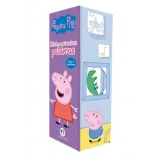 Peppa Pig: Minhas primeiras palavras