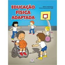 Educação física adaptada