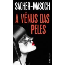 A Vênus das Peles - POCKET