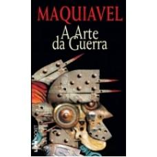 A arte da guerra (Maquiavel) - 676