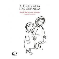 Cruzada das crianças, A