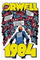 1984 - Aleph