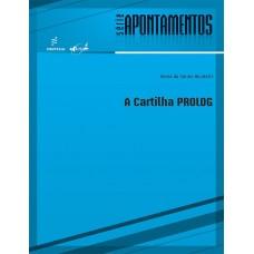 Cartilha Prolog, A