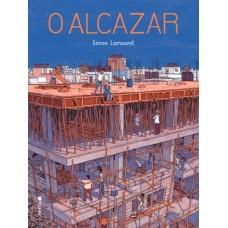 Alcazar, O