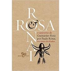 Rosa e Ronai