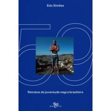 59 Retratos da juventude negra brasileira