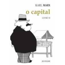 Capital, O - Livro 2