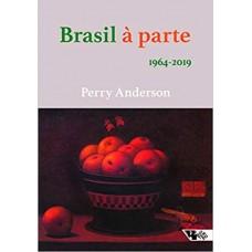 Brasil à parte: 1964-2019
