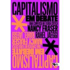 Capitalismo em debate