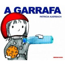 A Garrafa