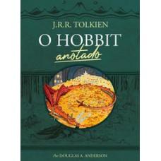 Hobbit anotado, O