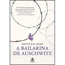 Bailarina de Auschwitz, A