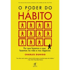 Poder do hábito, O