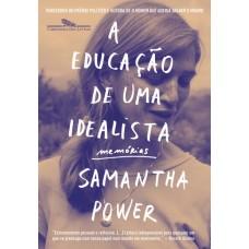 Educação de uma idealista, A
