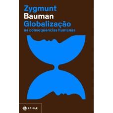 Globalização (Nova Edição)