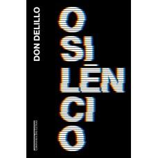 Silêncio, O