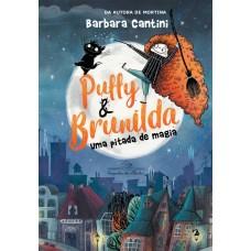 Puffy e Brunilda