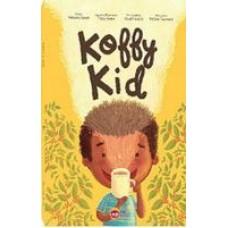 Koofy Kid