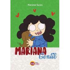 Mariana Gentil