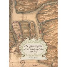 Epopeia Amazônica de Frei Pedro de Santo Eliseu, A: Viagem (1746)