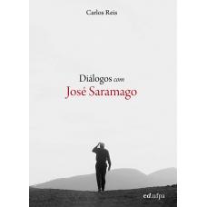 Diálogos com José Saramago