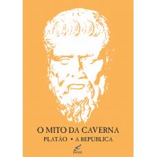 Mito da caverna - A República: livro VII