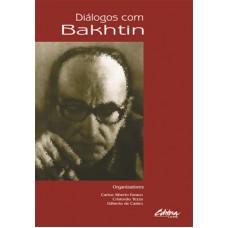 Diálogos com Bakhtin