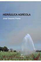 Hidráulica Agrícola