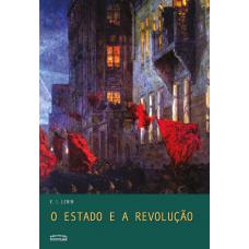 Estado e a revolução, O