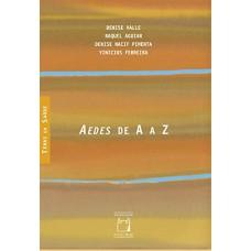Aedes de A a Z