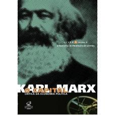 Capital, O - livro 1 (volume 2)