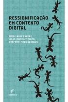 Ressignificação em contexto digital