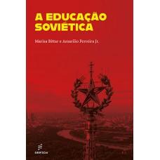 Educação Soviética, A