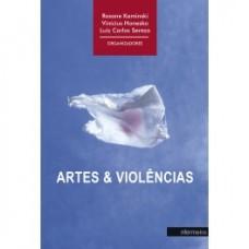 Artes e violência