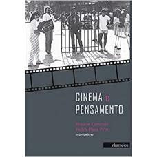 Cinema e pensamento
