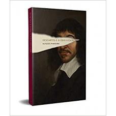 Descartes e o ódio a escrita