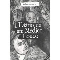 Diário de um Médico Louco