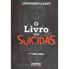 Livro dos Suicidas, O