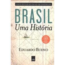 Brasil: Uma História