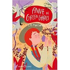 Anne de Green Gables (Edição Capa Dura)
