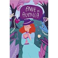 Anne de Avonlea - Edição Especial