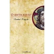 Anticristo, O - 50