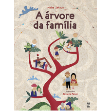 Árvore da família, A
